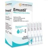 Emustil Eye Drops
