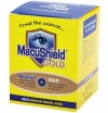 MacuShield Gold (AREDS2 ) 90 Capsules (1 Months supply)