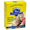 MacuShield 30 Capsules (1 Month Supply)
