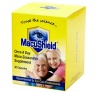 MacuShield 90 Capsules (3 Month Supply)