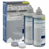 Regard Contact Lens Solution 2 x 355ml - 90 Days Supply