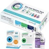 Eye Care Regime Pack - Dual