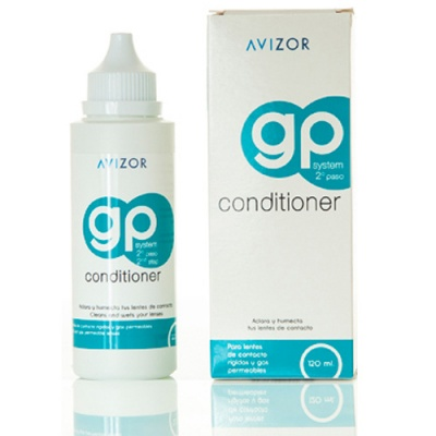 Avizor GP Conditioner