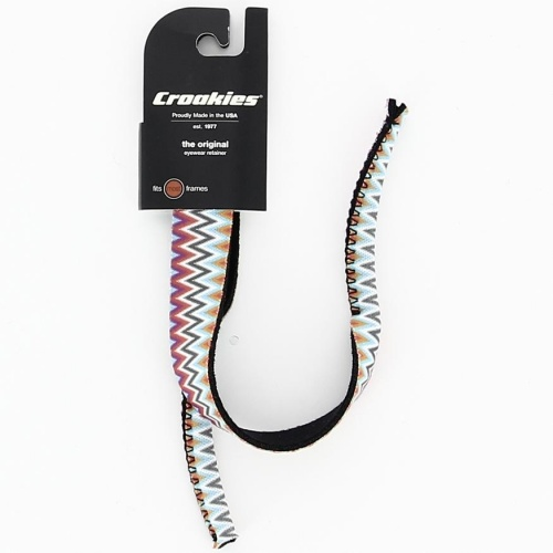 Croakies Original Prints Glasses Retainers
