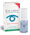 Eye Logic (formerly Clarymist)