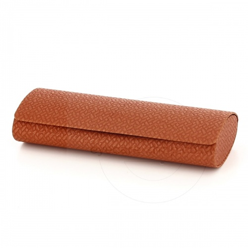 Holly Fold-Over Womens Glasses Case