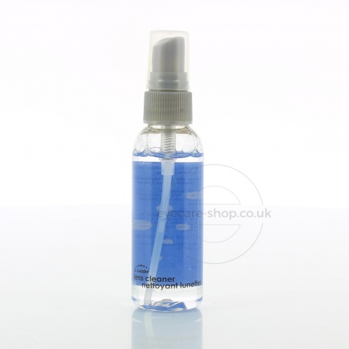 LEADER Lens Cleaner 59 ml