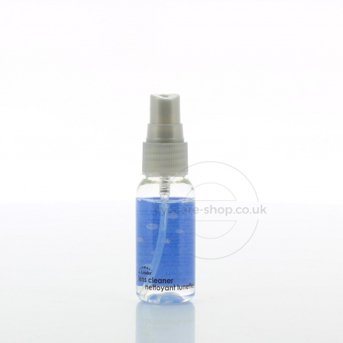 LEADER Lens Cleaner 29.5 ml