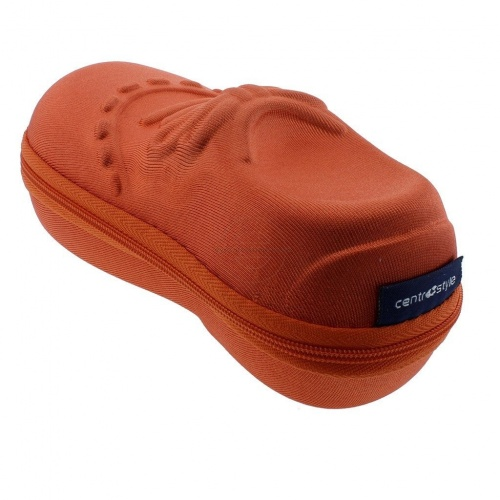 Shoe Shaped Childrens Glasses Case