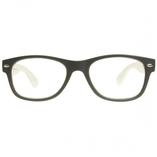 Reading Glasses - Womens - Lizzy - Grey