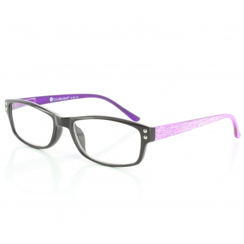 Reading Glasses - Womens - Vienna - Purple